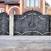 ворота_фото_24