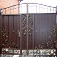 ворота_фото_19