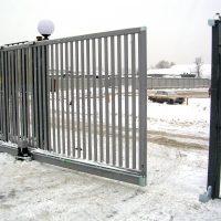 ворота_фото_14